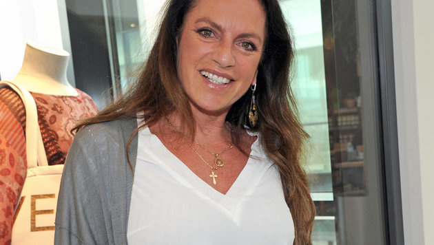 Christine Neubauer (Bild: APA/dpa)