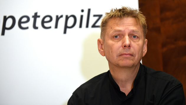 Wolfgang Zinggl (Bild: APA/ROLAND SCHLAGER)