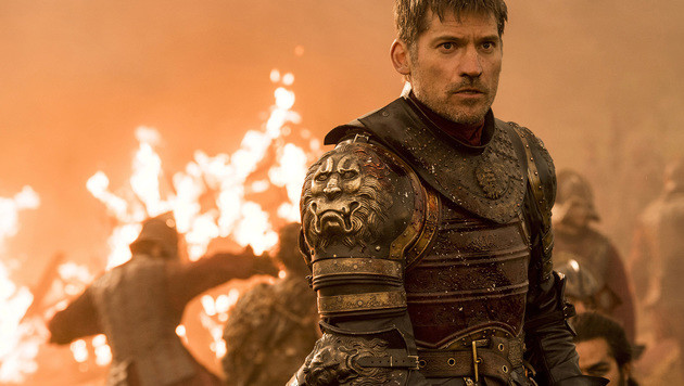 "Hacker erpressen HBO mit ""Game of Thrones""-Folge (Bild: AP)"