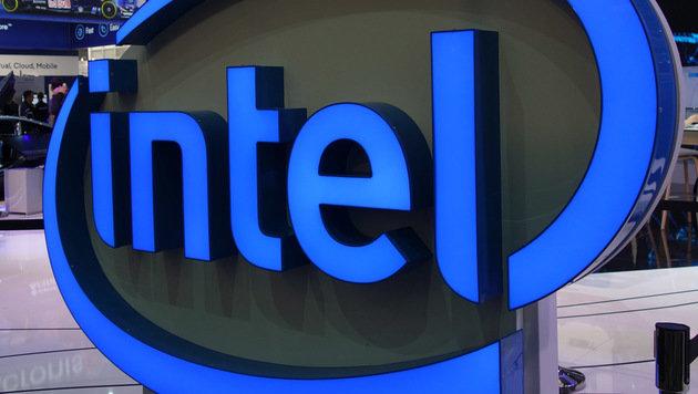 "Intel arbeitet an SSD-""Riegel"" mit 1000 Terabyte (Bild: flickr.com/sigalrm)"