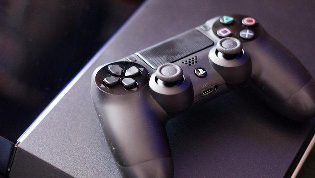 Smart-TV im Eigenbau: So rüsten Sie Streaming nach (Bild: flickr.com/farusantos)