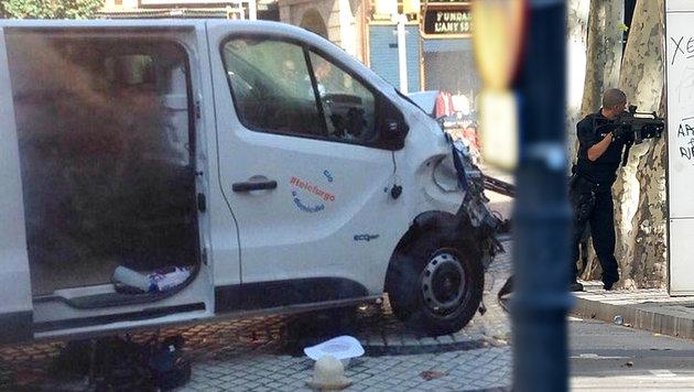 Terror-12-Todesopfer-im-Zentrum-von-Barcelona