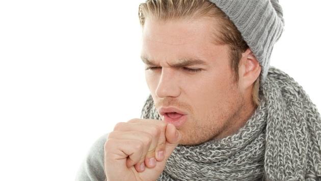 Lungenentzündung ist keine schwere Erkrankung. Und ob! Im schlimmsten Fall droht der Tod. (Bild: the rock/stock.adobe.com)