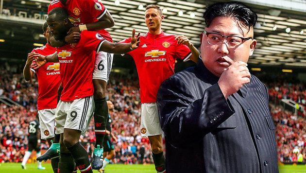 Kim Jong Un dr