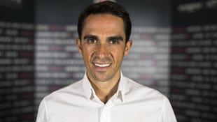 """Contador: """"Eine der größten Ungerechtigkeiten"""" (Bild: Associated Press)"""