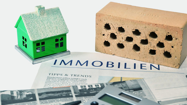 Immo-Branche fordert marktfreundlicheres Mietrecht (Bild: stock.adobe.com)