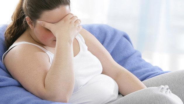 """""""Iso-Syndrom: So macht das Handy die Kids krank (Bild: stock.adobe.com)"""""""