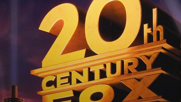 Disney übernimmt Großteil von 21st Century Fox (Bild: AFP)