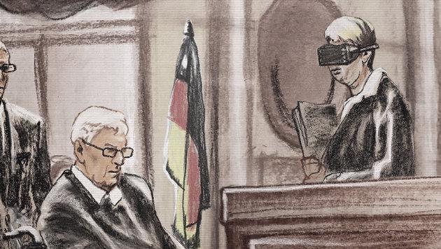 170.000 Morde: Virtual Reality überführt KZ-Wärter (Bild: vimeo.com/MEL Films)