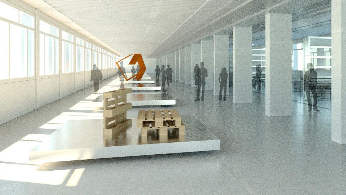 So modern sind wiens unis und gymnasien in zukunft for Wo architektur studieren