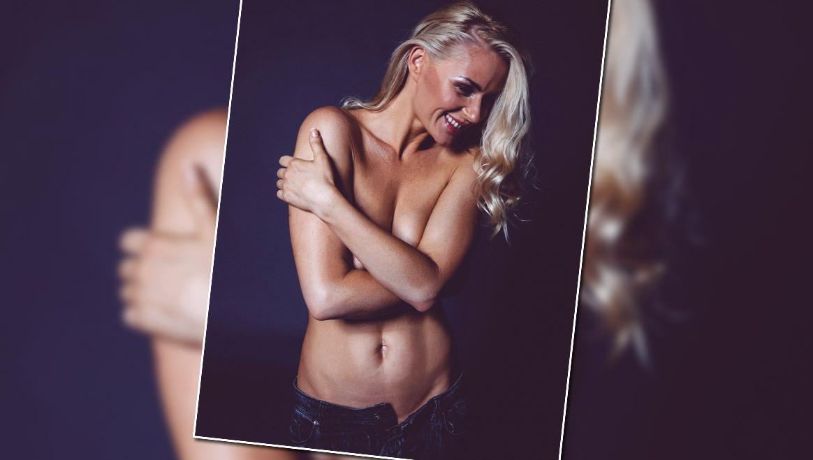 Wiener It-Girl Kathi Steininger rechnet mit Ex ab  (Bild: Mario Urbantschitsch)