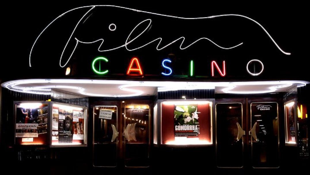 casino wien facebook