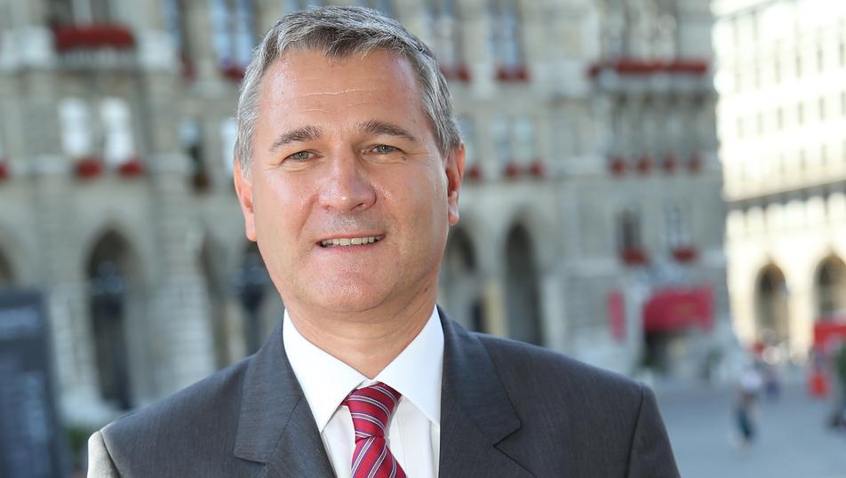 Georg Niedermühlbichler (Bild: Peter Tomschi) - 500323c7621c3d9408faba26f3b3c243__46601224_jpg