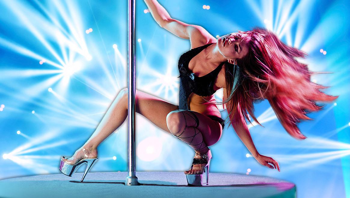 So werdet ihr zum Star am Dancefloor  (Bild: thinkstockphotos.de)