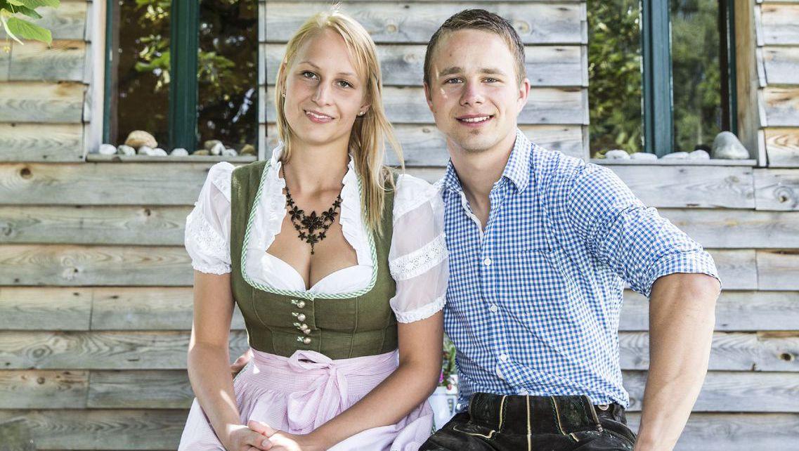 come only find partnervermittlung von russischen frauen amazing juiciness!