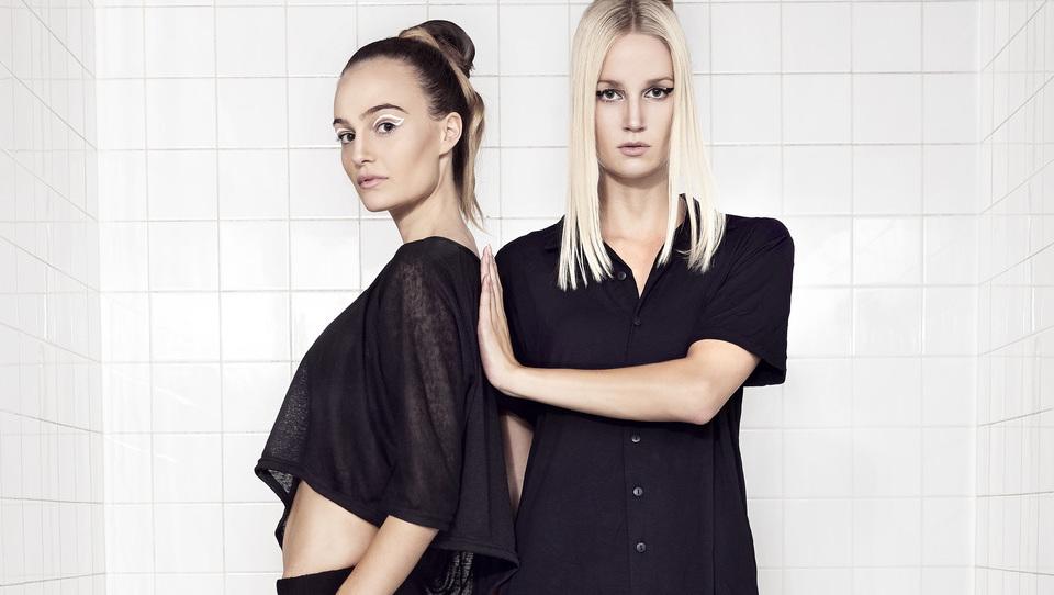 Wiener Label schafft's in die Vogue  (Bild: TrueYou/VanDeHart Photography)