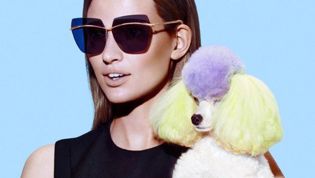 5 Mode-Märkte, die ihr  nicht versäumen  solltet!  (Bild: Pinterest.com/wearesodroee)