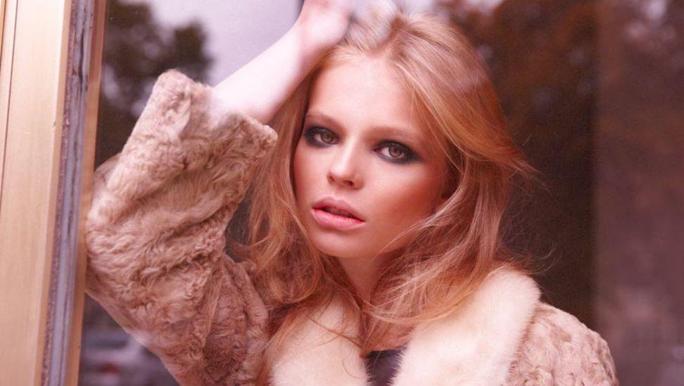 Die schönsten Newcomer-Models der Stadt  (Bild: @Rafaela Pröll)