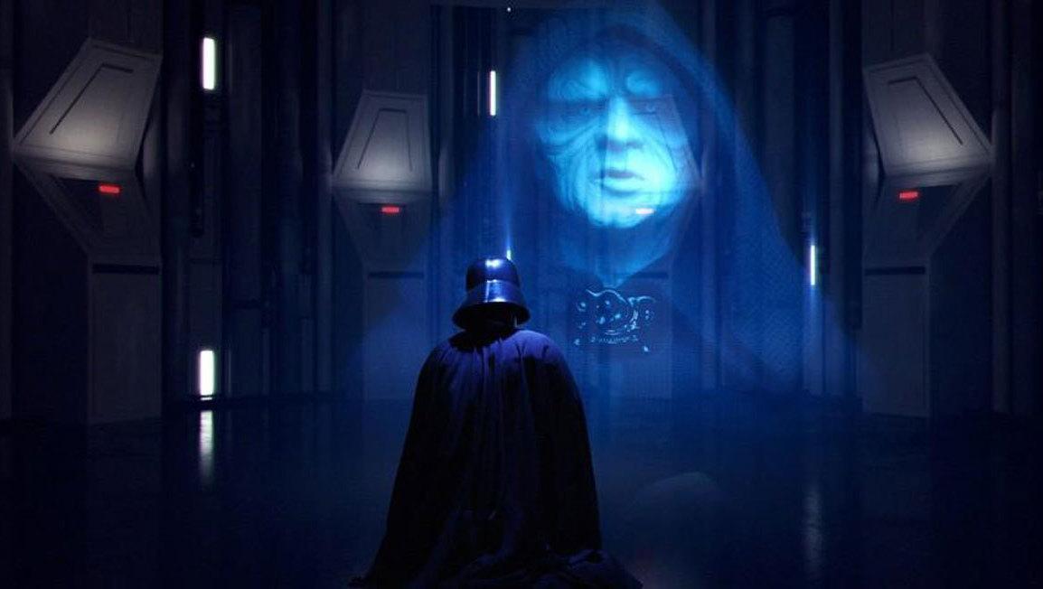 """Premiere für Wiener """"Star Wars""""-Film  (Bild: SWROTP)"""
