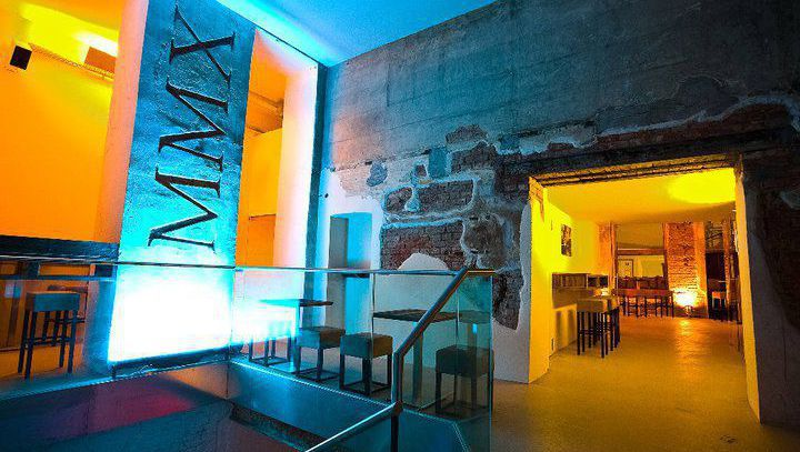 20 Party Locations Zum Mieten Bild Facebook Mmx