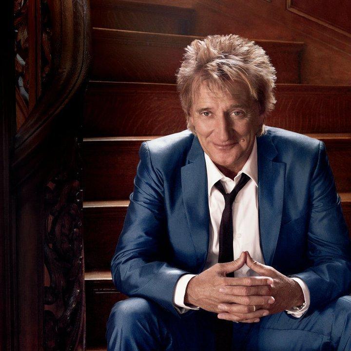 Rod Stewart: Mit City4U zum Konzert! (Bild: http://www.rodstewart.com/photos/)