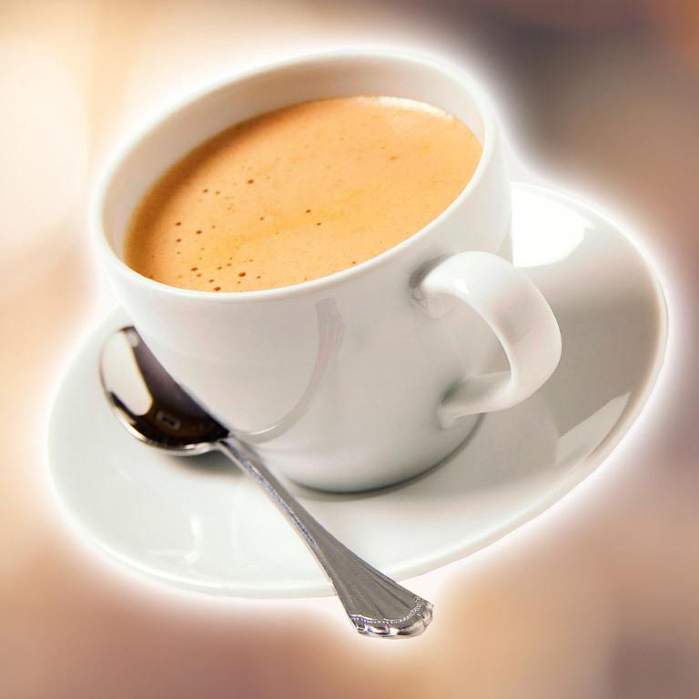 So teuer ist ein Kaffee in Wien (Bild: thinkstockphotos.de)
