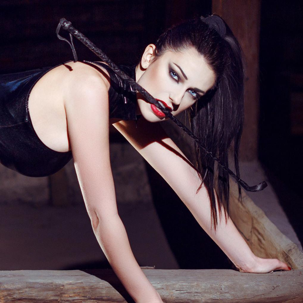 Die erotischen Seiten der Stadt: Die BDSM-Bar (Bild: thinkstockphotos.de)