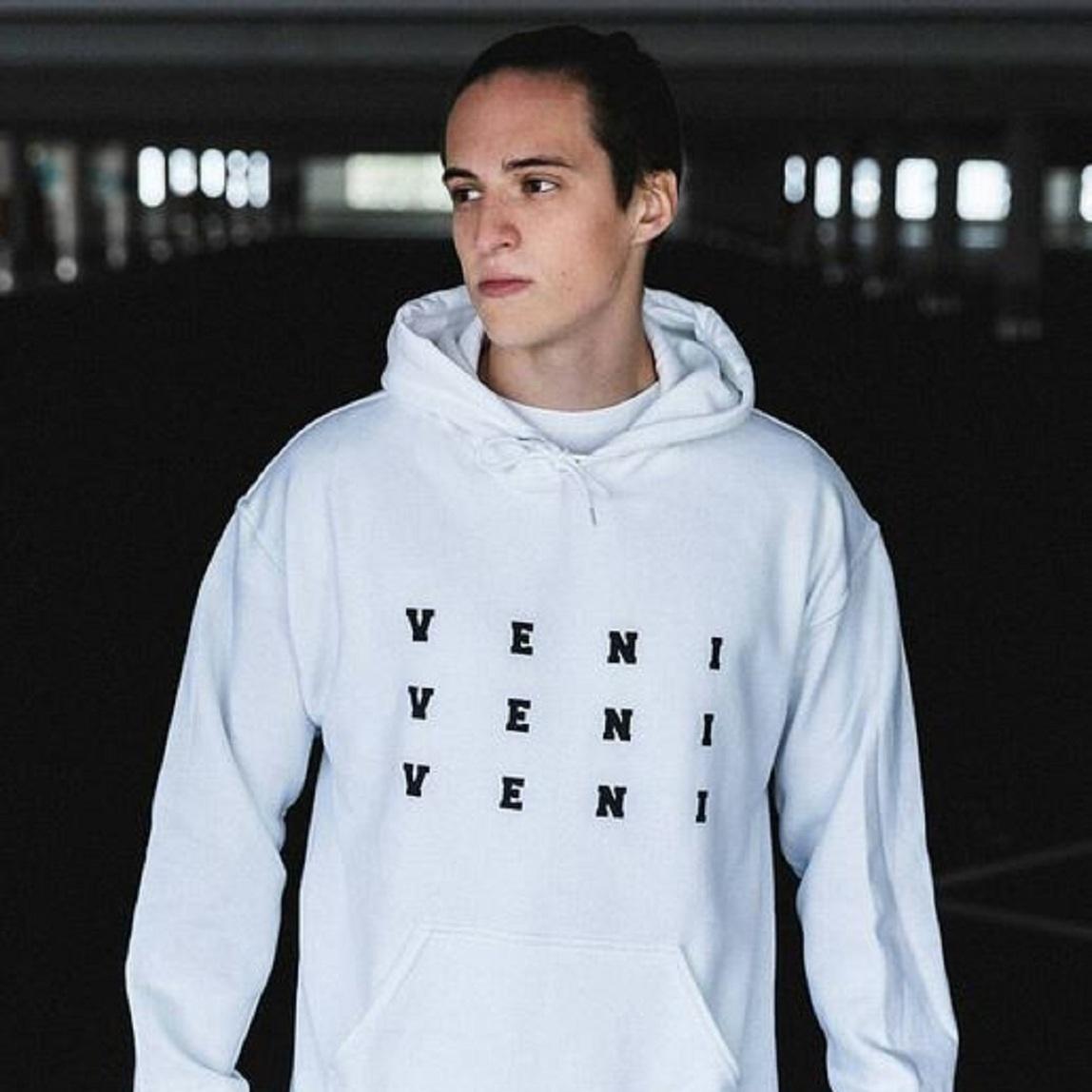 """VeniCraft: """"Minecraft-Spielen ist mein Beruf!"""" (Bild: Instagram/VeniCRaft)"""