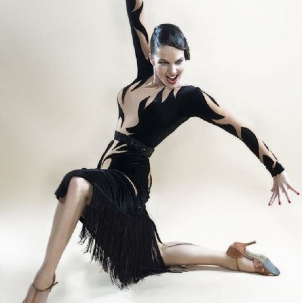 Dancing Star wird auf Ebay versteigert! (Bild: Roswitha Wieland)