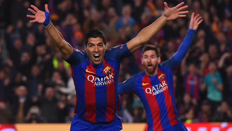 heute barcelona spiel