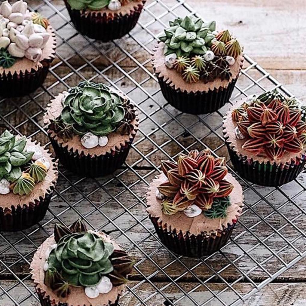 Neuer Food-Trend erobert Instagram (Bild: thinkstockphotos.de)