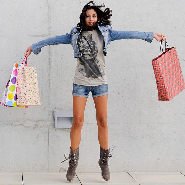 Ist Wien Mode-Flop oder -Top? (Bild: thinkstockphotos.de)