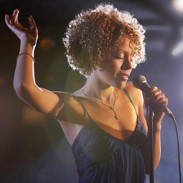Wiener Jazzclub vor dem Aus: Spenden sollen retten (Bild: thinkstockphotos.de)