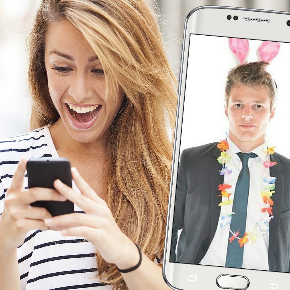 Die lustigsten Online-Dating-Profile der Wiener (Bild: stock.adobe.com / lovoo.com)