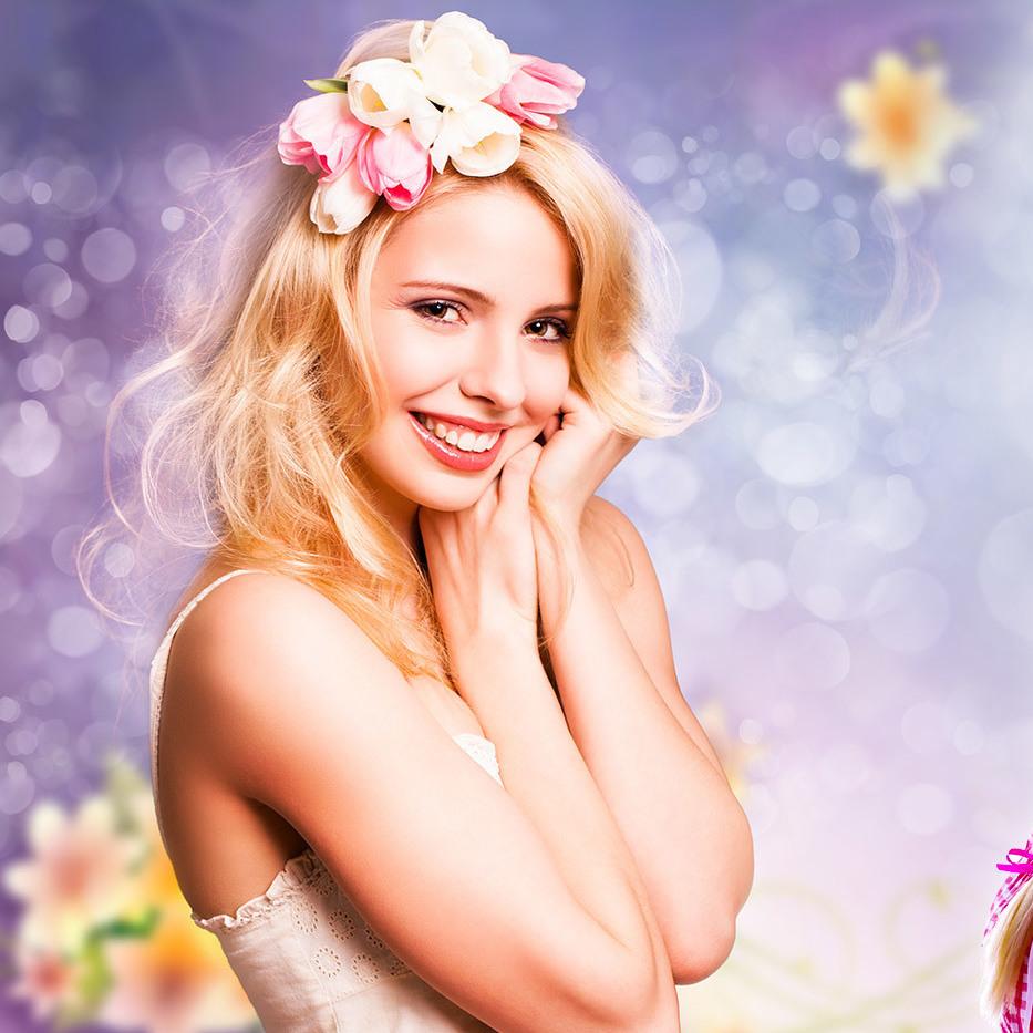 Ohne Tracht zum Fest: S.O.S.-Tipps für die Wiesn (Bild: stock.adobe.com)