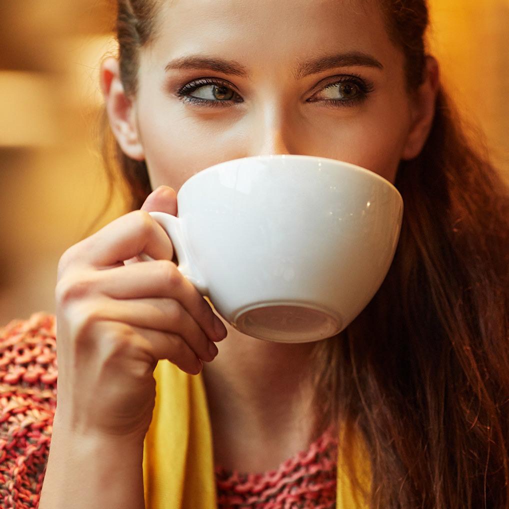 Wiener holen sich das Kaffeehaus nach Hause (Bild: Adobe.Stock.com)