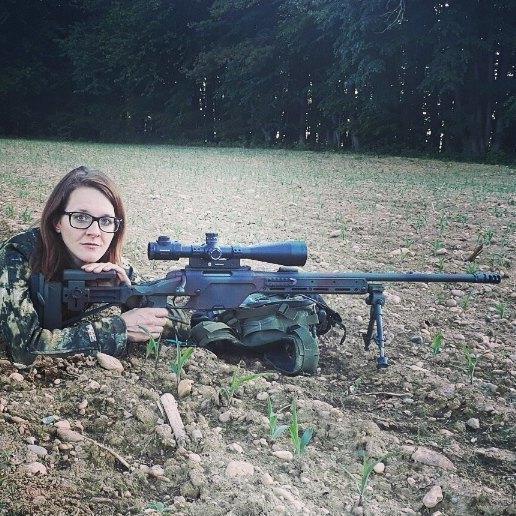 """""""Survival Lilly"""" überlebt alles (Bild: instagram)"""