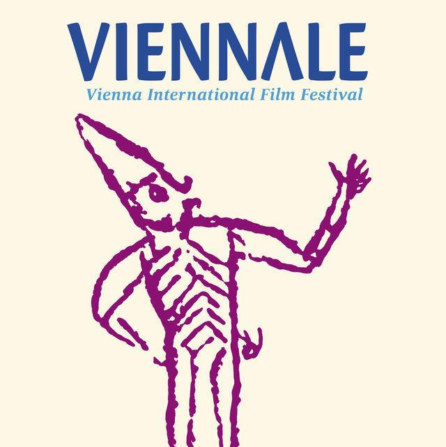 Ein Hauch von Hollywood in Wien (Bild: Viennale)