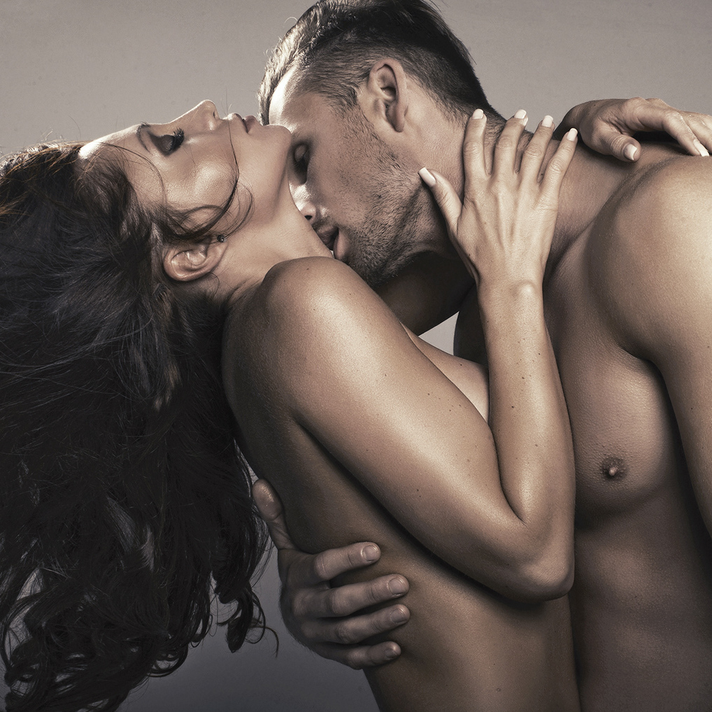 "Wiens erstes ""Porn Film Festival"" sorgt für Erotik (Bild: stock.adobe.com)"