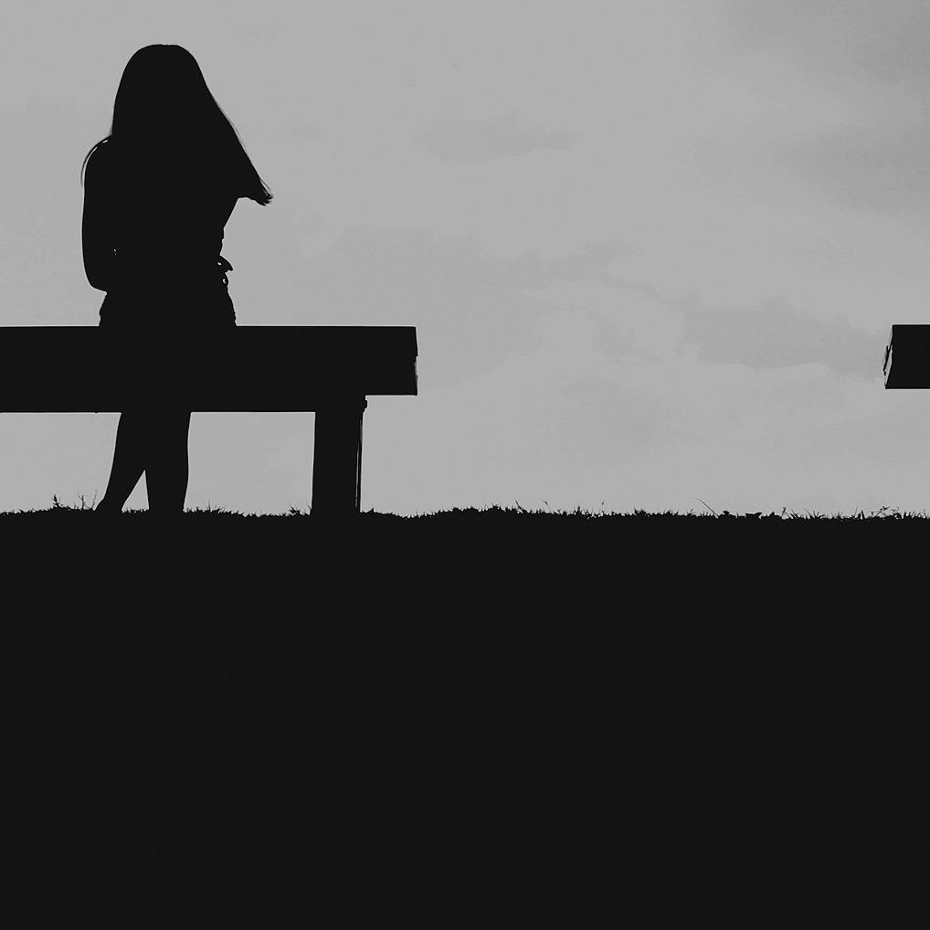 Krank: Teenager geben vor, vermisst zu sein (Bild: stock.adobe.com)