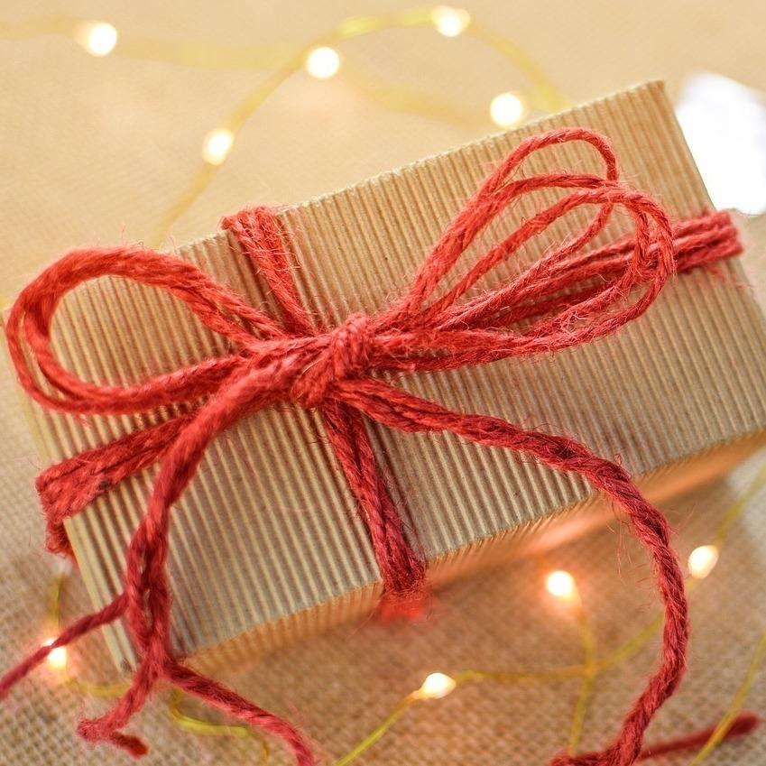 Tipps vom Spar-Profi: Schnäppchen zu Weihnachten (Bild: Pixabay.com)