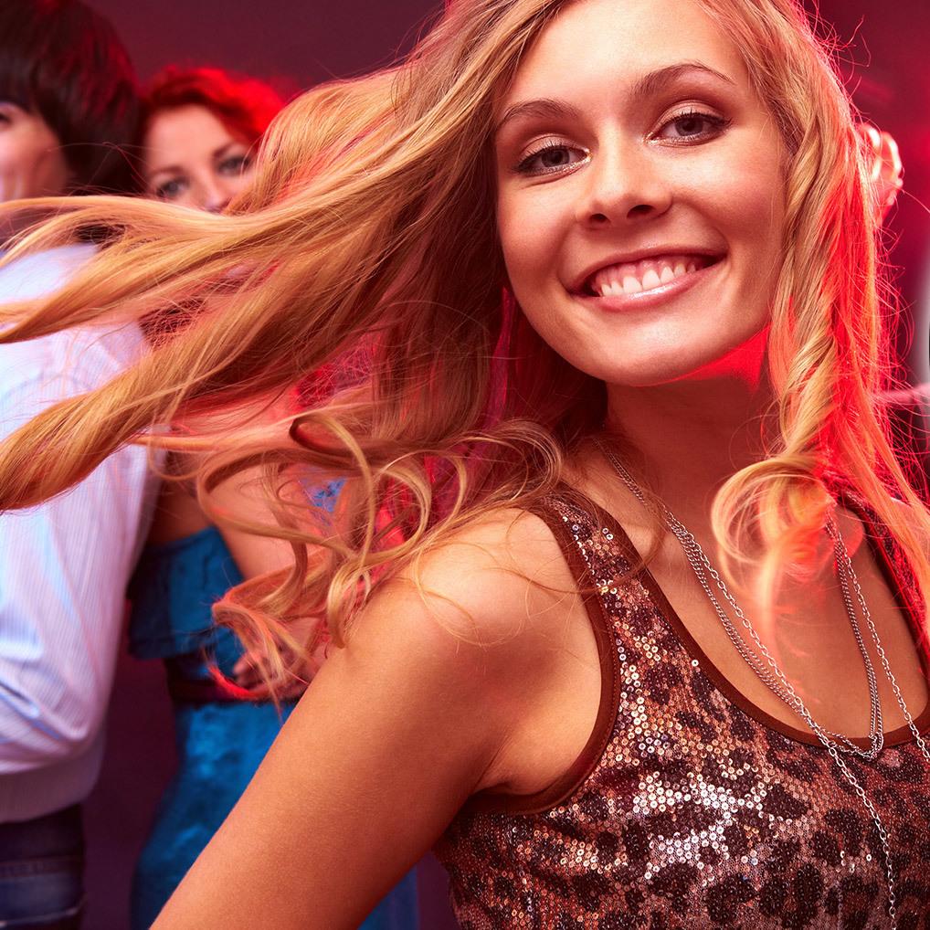 Mariahilfer Straße bekommt neuen Szene-Club! (Bild: stock.adobe.com)