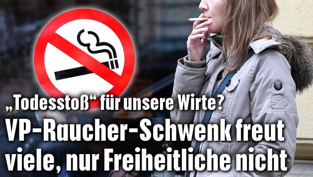 Nachrichten österreich Kronen Zeitung