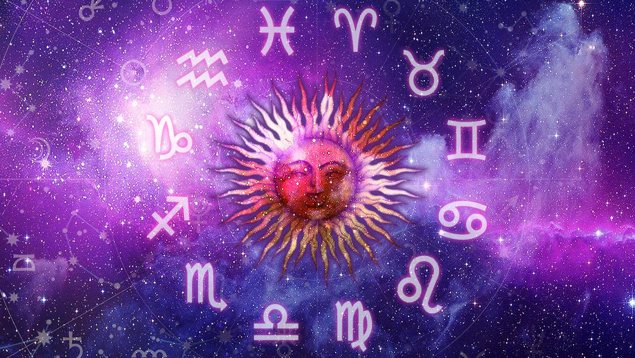 Horoskop steinbock mann nächste woche