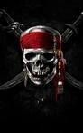 20:15 Pirates of the Caribbean: Fremde Gezeiten