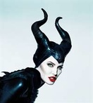 20:15 Maleficent - Die dunkle Fee