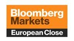 20:00 Bloomberg Markets