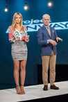 20:15 Project Runway