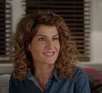 20:15 My Big Fat Greek Wedding 2