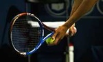 20:00 Tennis: ATP World Tour
